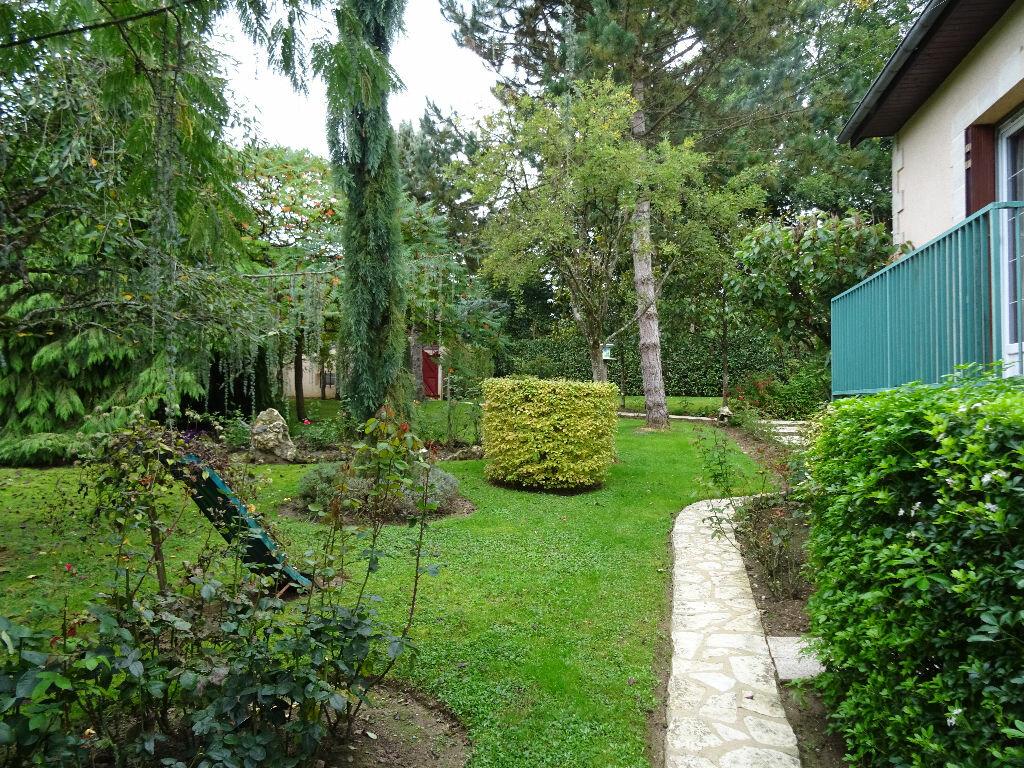 Maison à vendre 9 212m2 à Condé-sur-Huisne vignette-18