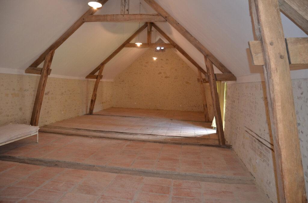 Maison à vendre 8 195m2 à Mortagne-au-Perche vignette-7