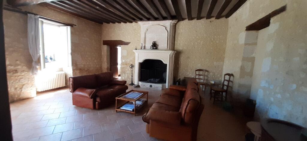Maison à vendre 8 195m2 à Mortagne-au-Perche vignette-8