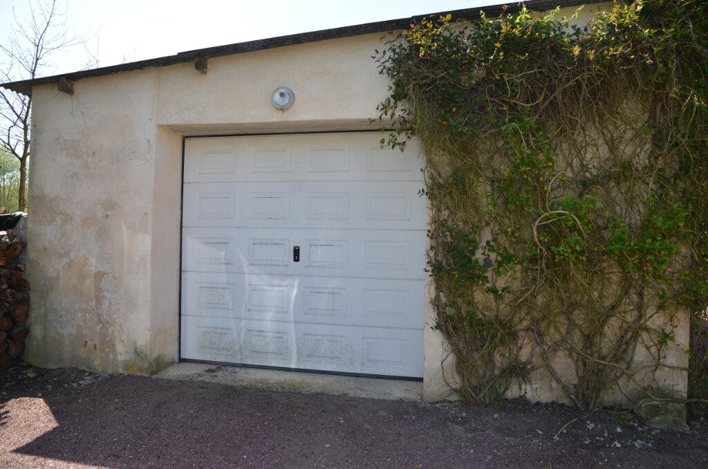 Maison à vendre 8 195m2 à Mortagne-au-Perche vignette-9