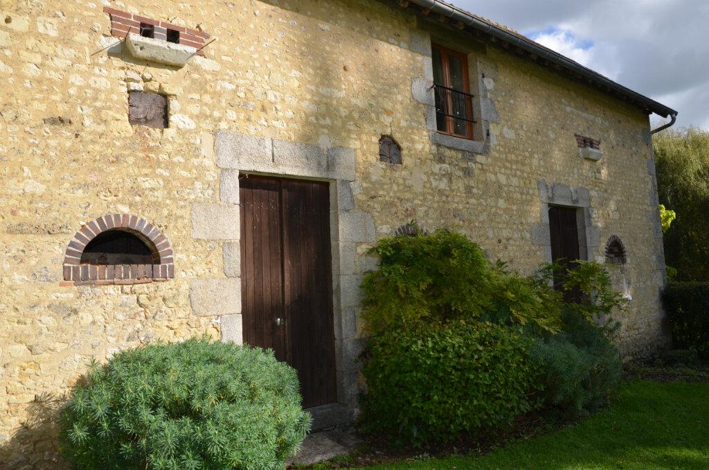 Maison à vendre 8 195m2 à Mortagne-au-Perche vignette-14