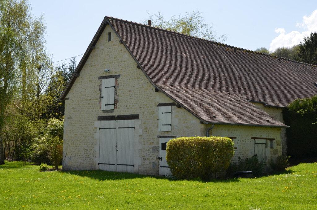 Maison à vendre 8 195m2 à Mortagne-au-Perche vignette-15