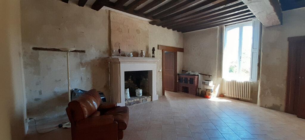 Maison à vendre 8 195m2 à Mortagne-au-Perche vignette-16