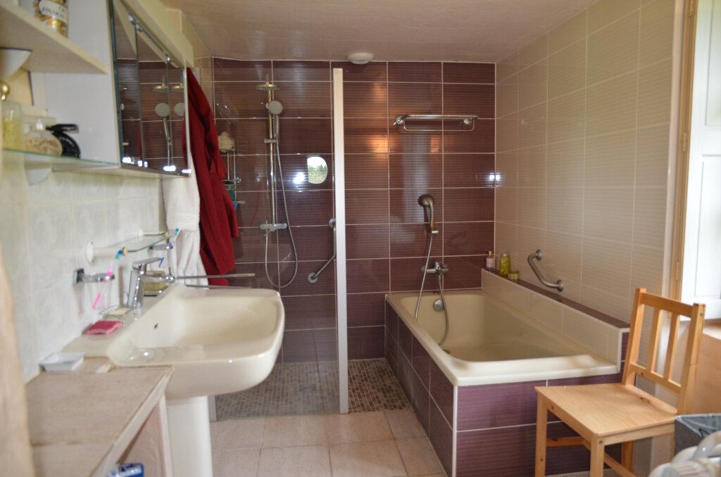 Maison à vendre 8 195m2 à Mortagne-au-Perche vignette-17