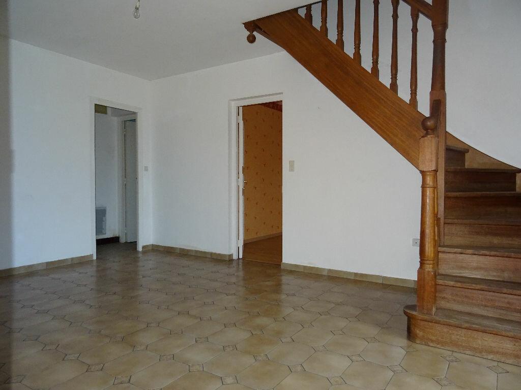 Maison à vendre 5 91m2 à Bérus vignette-2