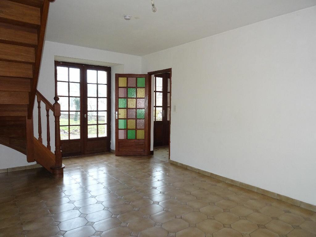 Maison à vendre 5 91m2 à Bérus vignette-3