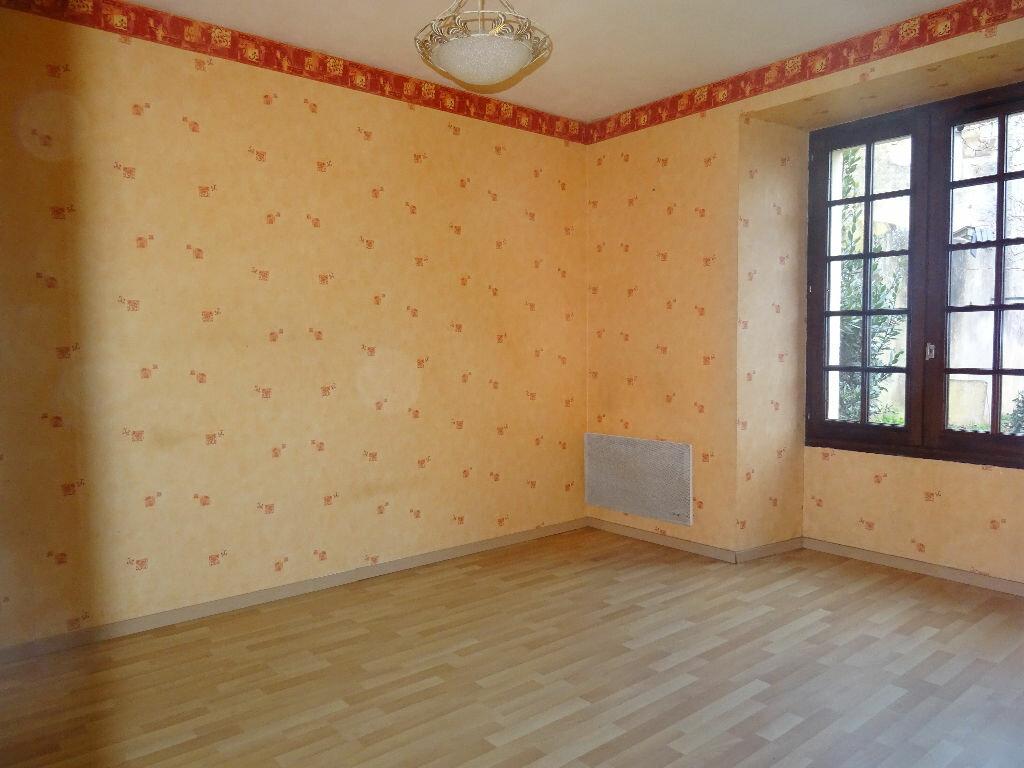 Maison à vendre 5 91m2 à Bérus vignette-4