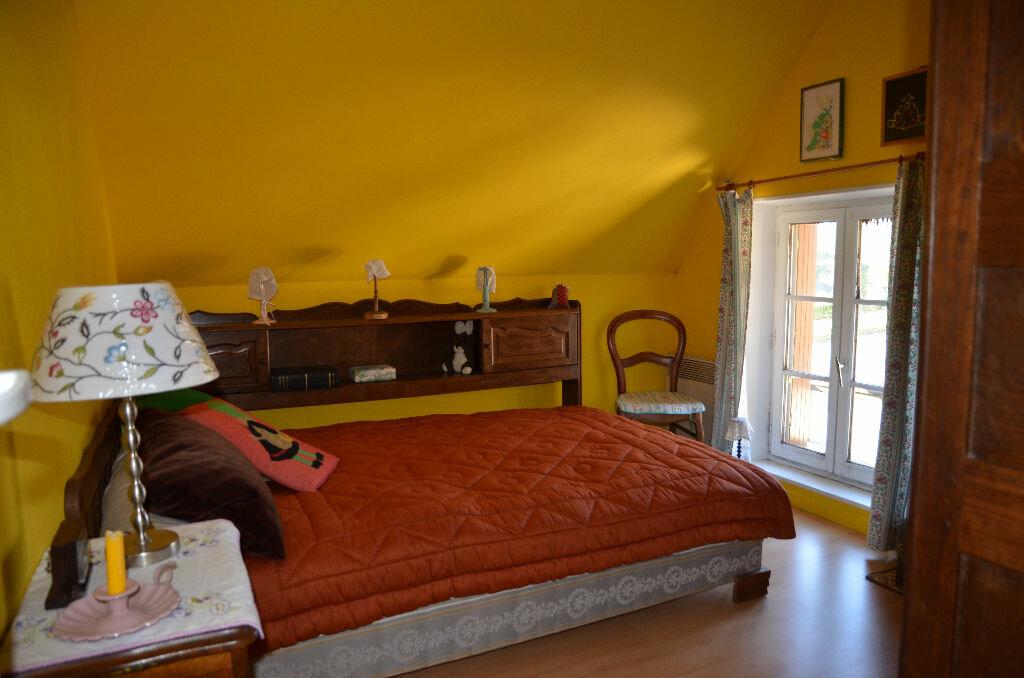 Maison à vendre 6 105m2 à Longny-au-Perche vignette-10