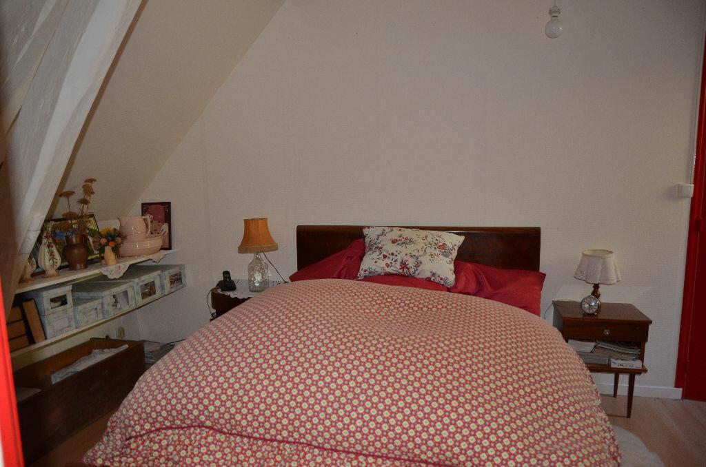 Maison à vendre 6 105m2 à Longny-au-Perche vignette-12