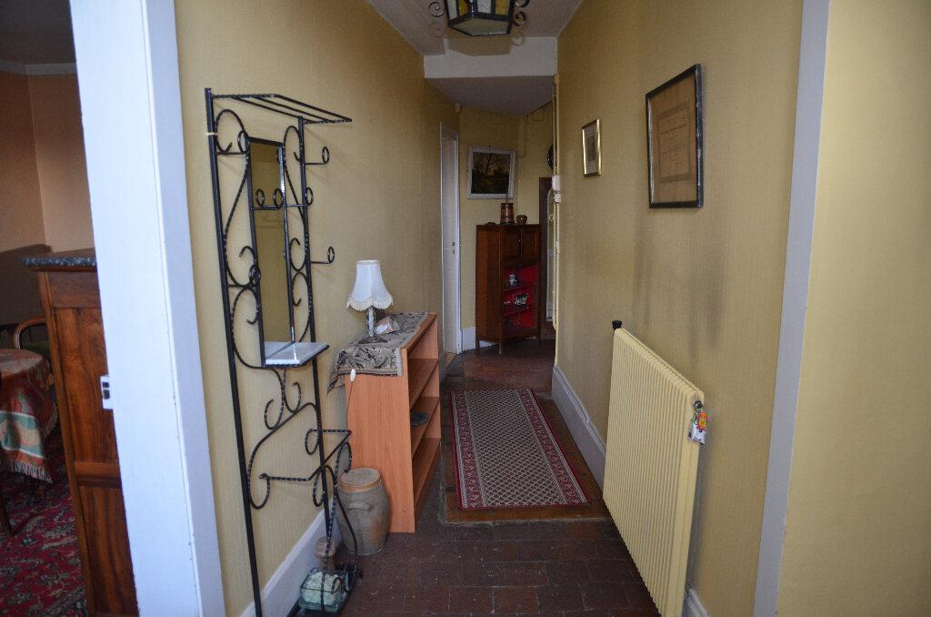Maison à vendre 6 142m2 à Longny-au-Perche vignette-12
