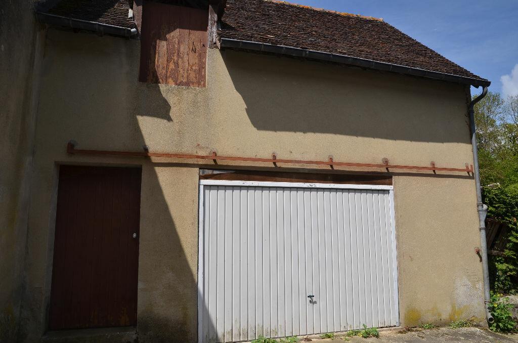 Maison à vendre 6 142m2 à Longny-au-Perche vignette-13