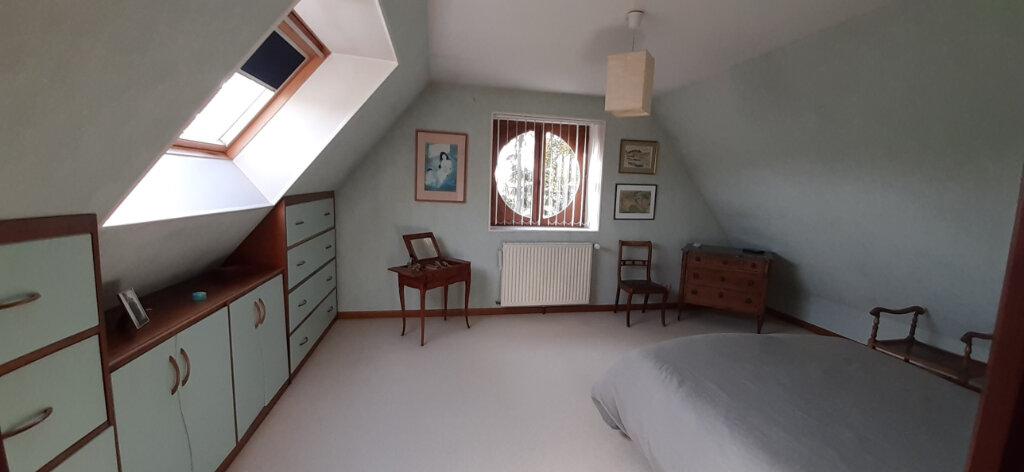 Maison à vendre 9 268m2 à Bretoncelles vignette-10