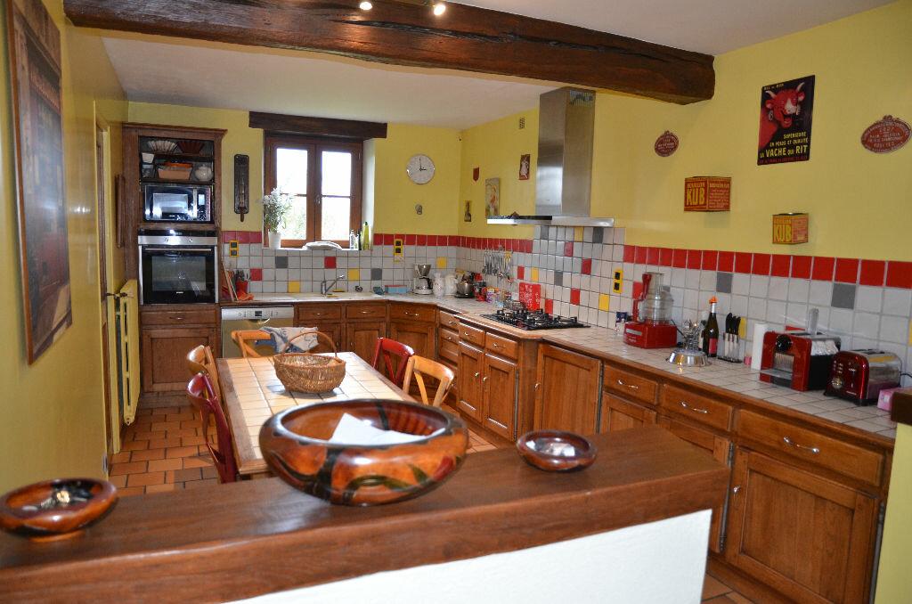 Maison à vendre 9 268m2 à Bretoncelles vignette-12