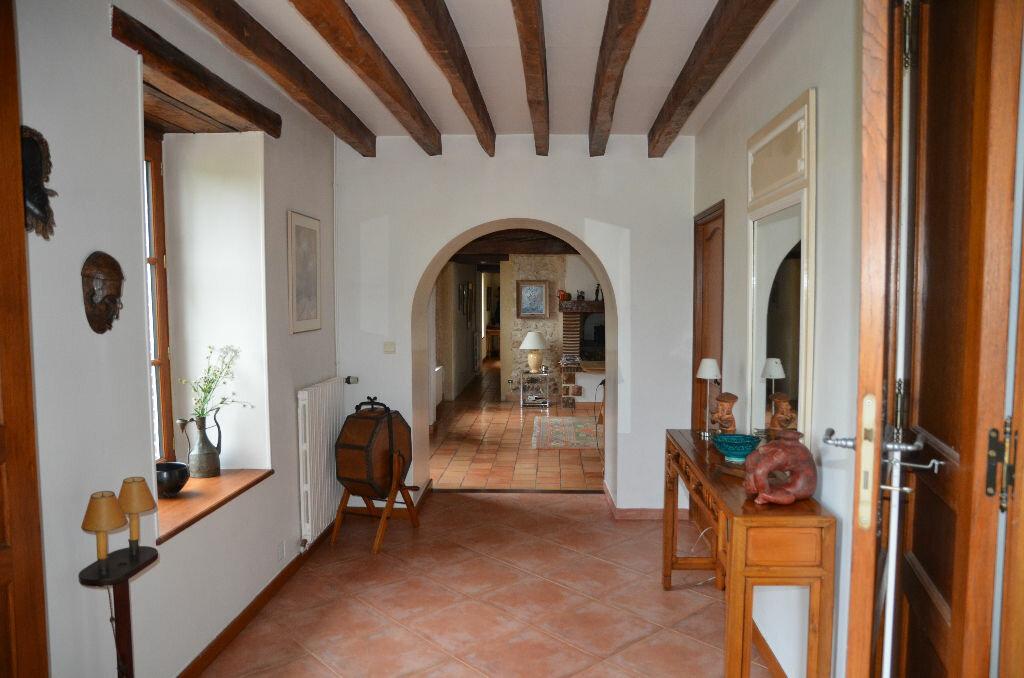Maison à vendre 9 268m2 à Bretoncelles vignette-14