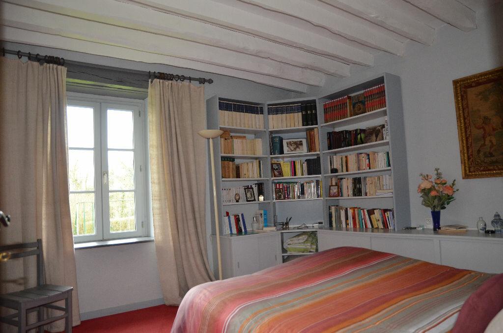 Maison à vendre 9 268m2 à Bretoncelles vignette-16