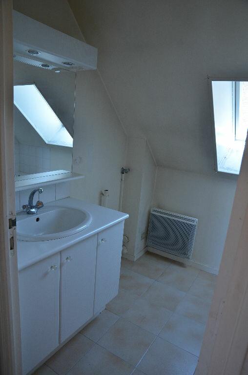 Appartement à louer 2 40m2 à Mortagne-au-Perche vignette-4