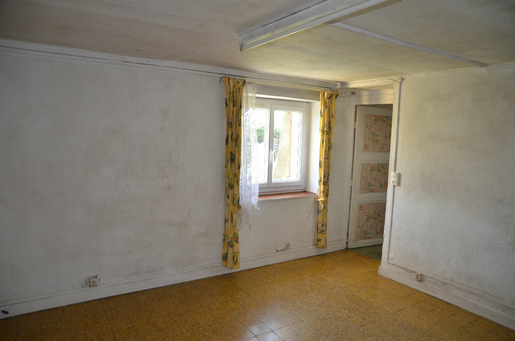 Maison à vendre 4 100m2 à Mauves-sur-Huisne vignette-6