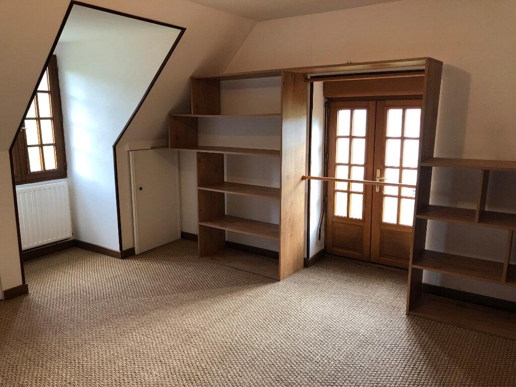 Maison à vendre 7 125m2 à Nogent-le-Rotrou vignette-6