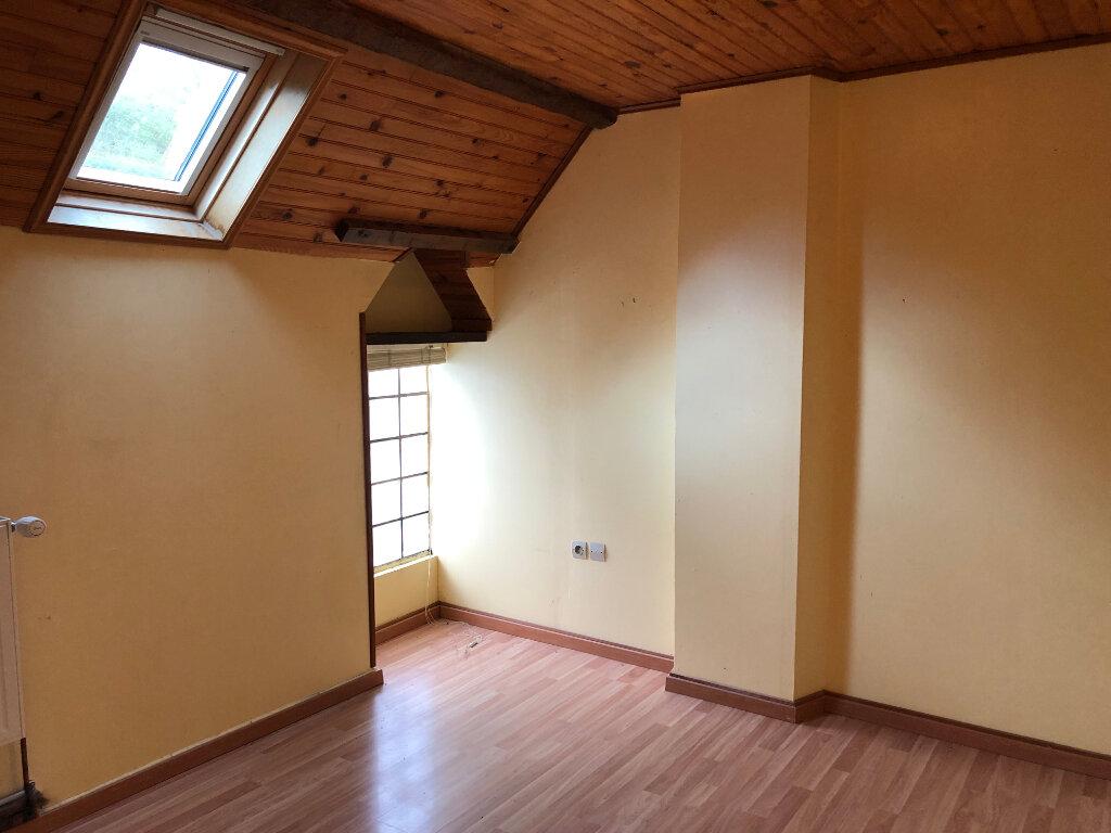 Maison à vendre 7 125m2 à Nogent-le-Rotrou vignette-8