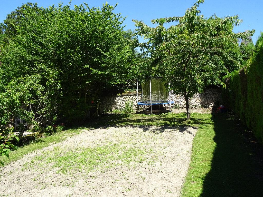 Maison à vendre 7 125m2 à Nogent-le-Rotrou vignette-17