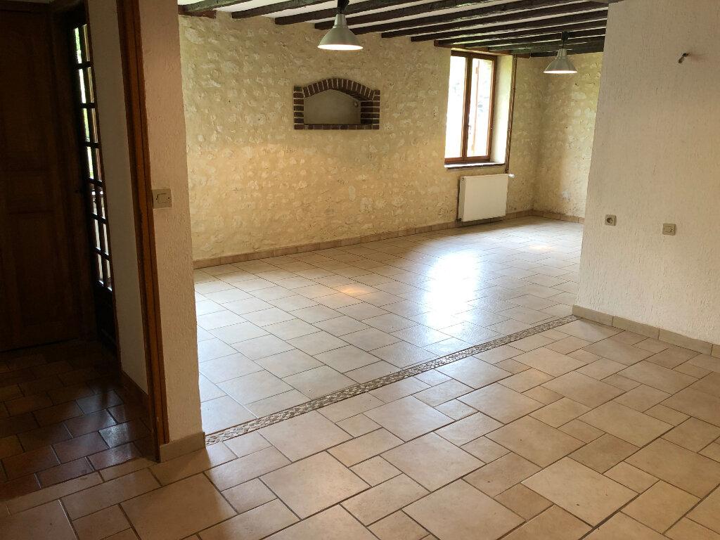 Maison à vendre 7 125m2 à Nogent-le-Rotrou vignette-18