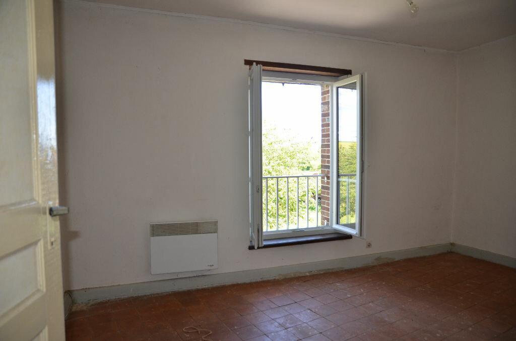 Maison à vendre 6 250m2 à Mortagne-au-Perche vignette-2