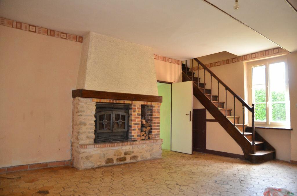 Maison à vendre 6 250m2 à Mortagne-au-Perche vignette-6