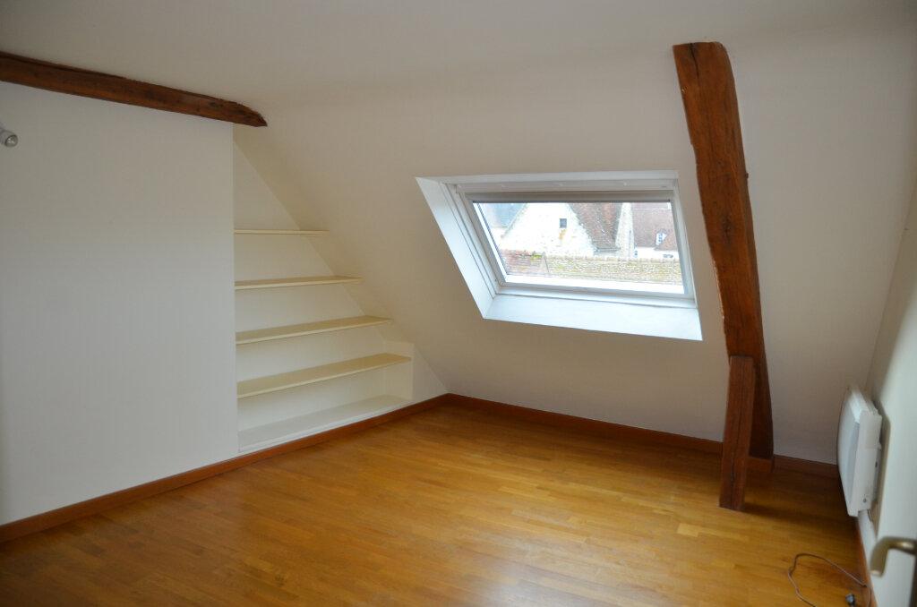 Appartement à louer 3 90m2 à Mortagne-au-Perche vignette-4