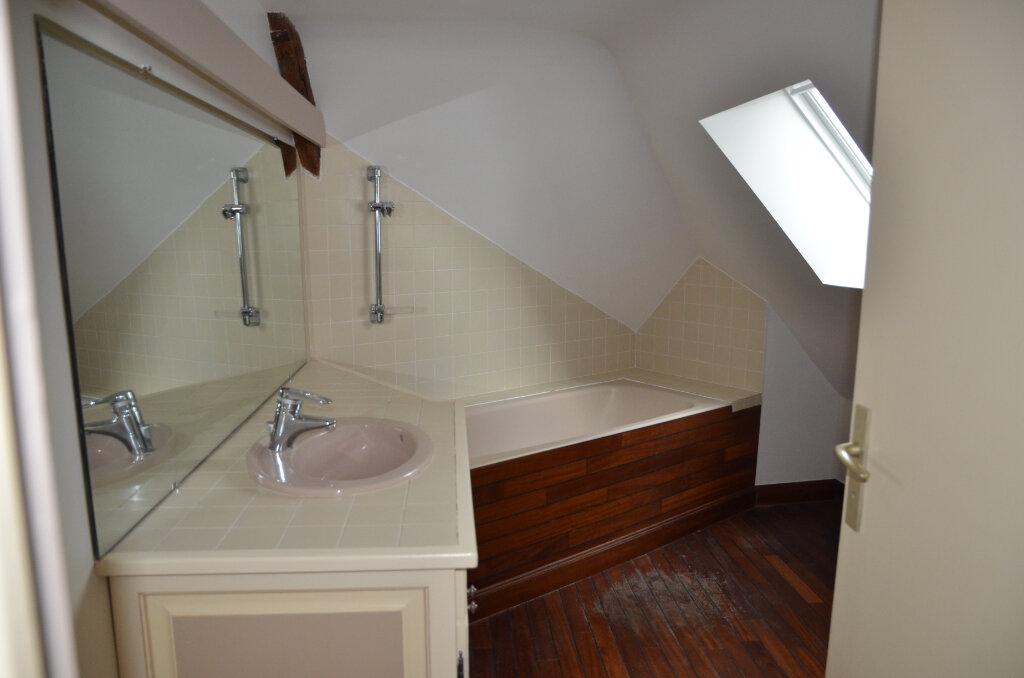 Appartement à louer 3 90m2 à Mortagne-au-Perche vignette-6
