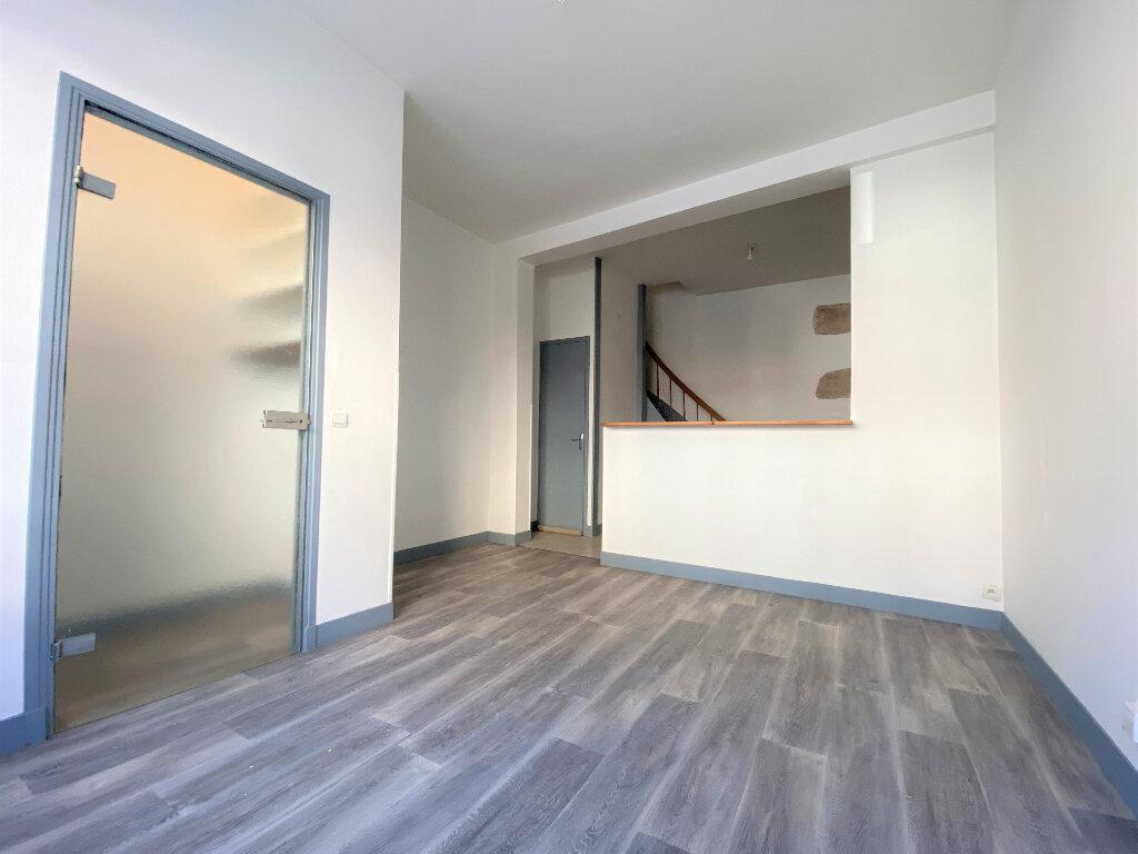 Maison à louer 3 69.4m2 à Alençon vignette-1