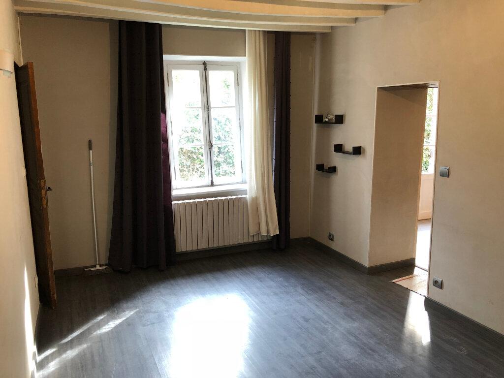 Maison à vendre 6 115m2 à Nogent-le-Rotrou vignette-15