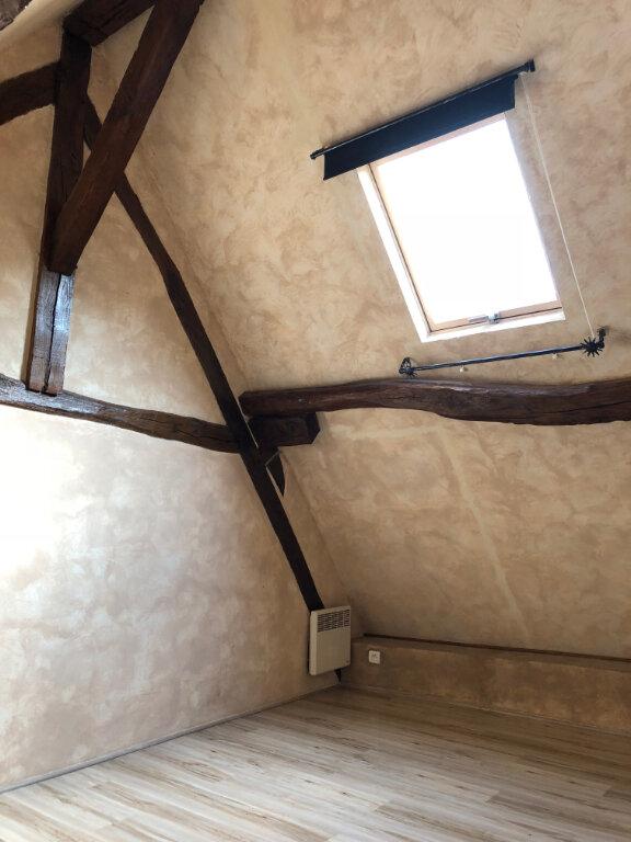Maison à vendre 6 115m2 à Nogent-le-Rotrou vignette-17