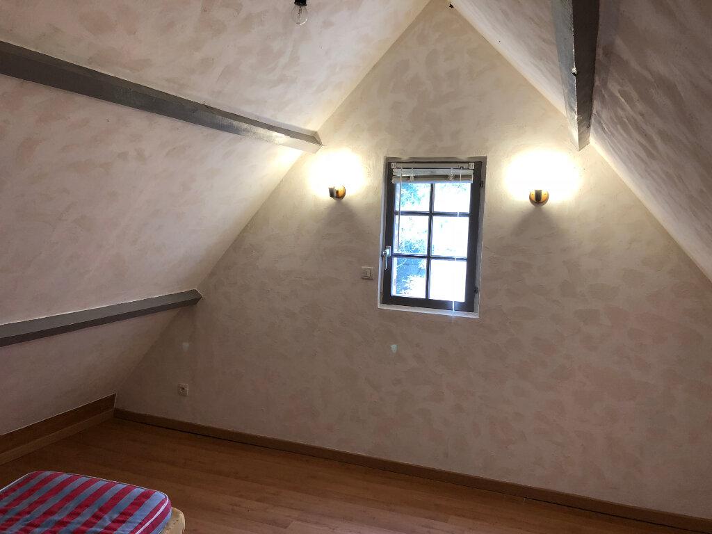 Maison à vendre 6 115m2 à Nogent-le-Rotrou vignette-18