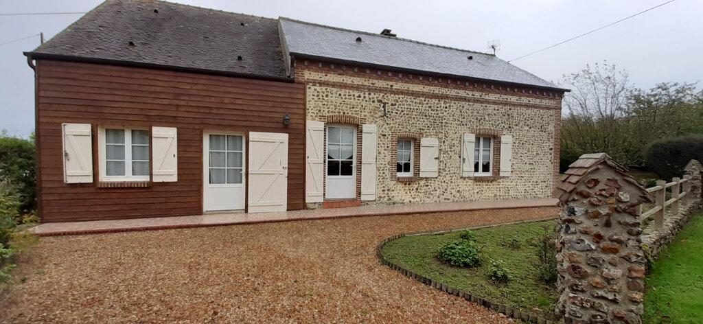 Maison à vendre 6 132m2 à Les Aspres vignette-1
