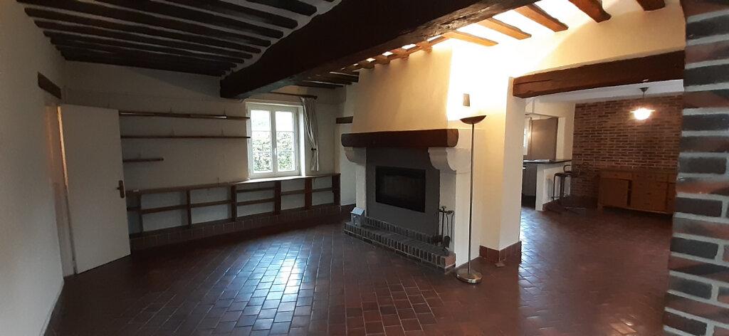 Maison à vendre 6 132m2 à Les Aspres vignette-3
