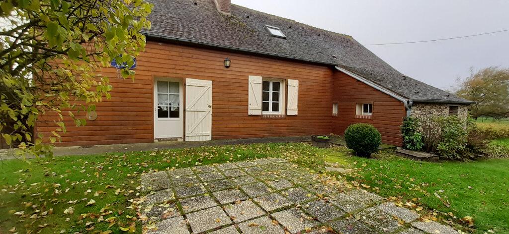 Maison à vendre 6 132m2 à Les Aspres vignette-7
