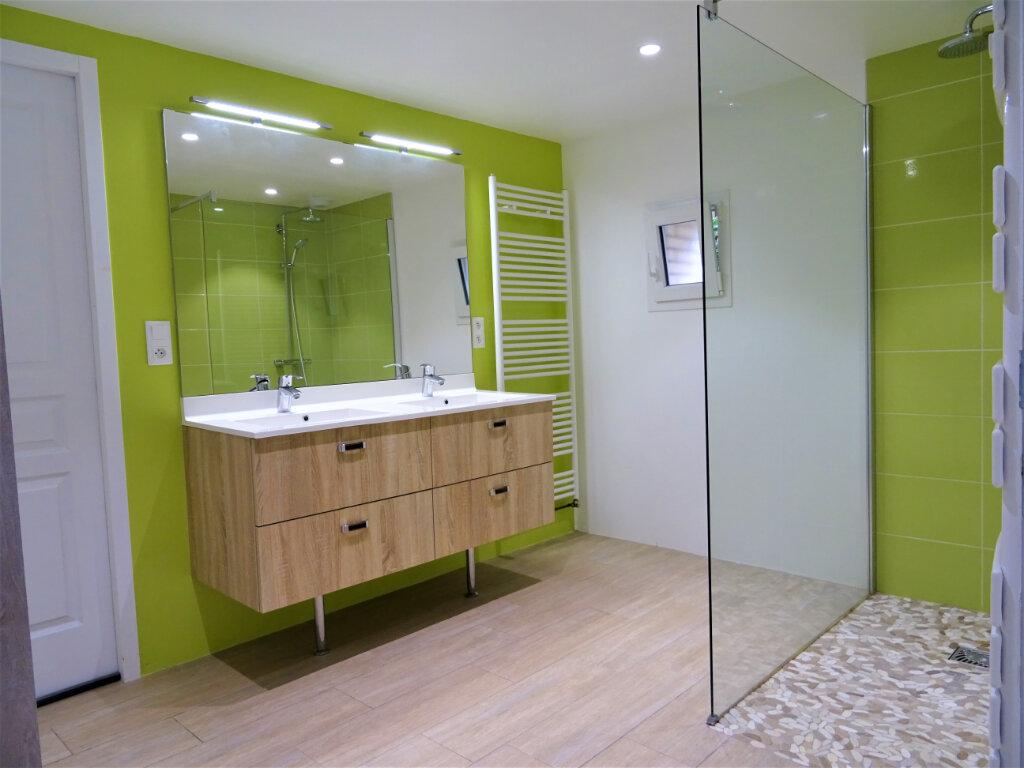 Maison à vendre 5 95m2 à Saint-Denis-sur-Sarthon vignette-5