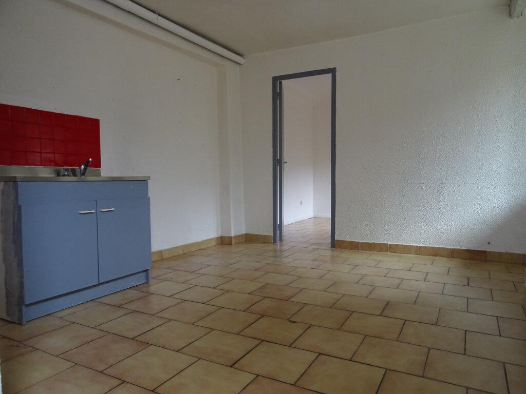 Immeuble à vendre 0 75m2 à Damigny vignette-5