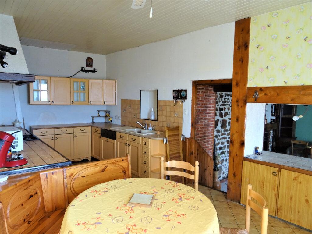 Maison à vendre 3 70m2 à Héloup vignette-3