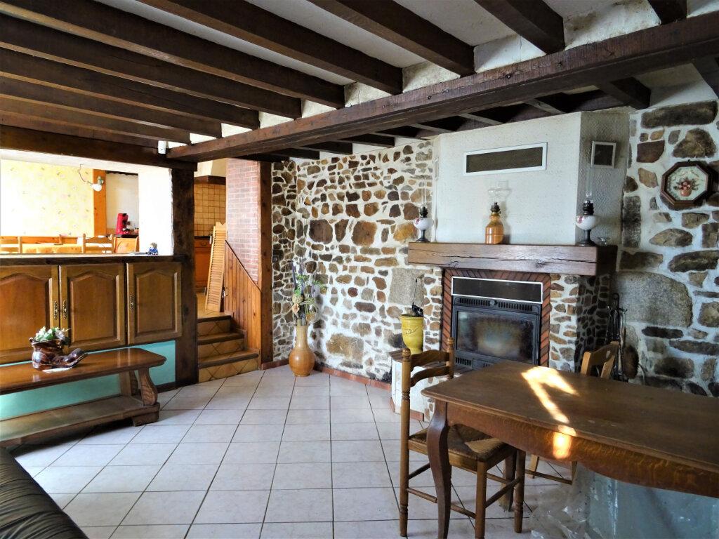 Maison à vendre 3 70m2 à Héloup vignette-4