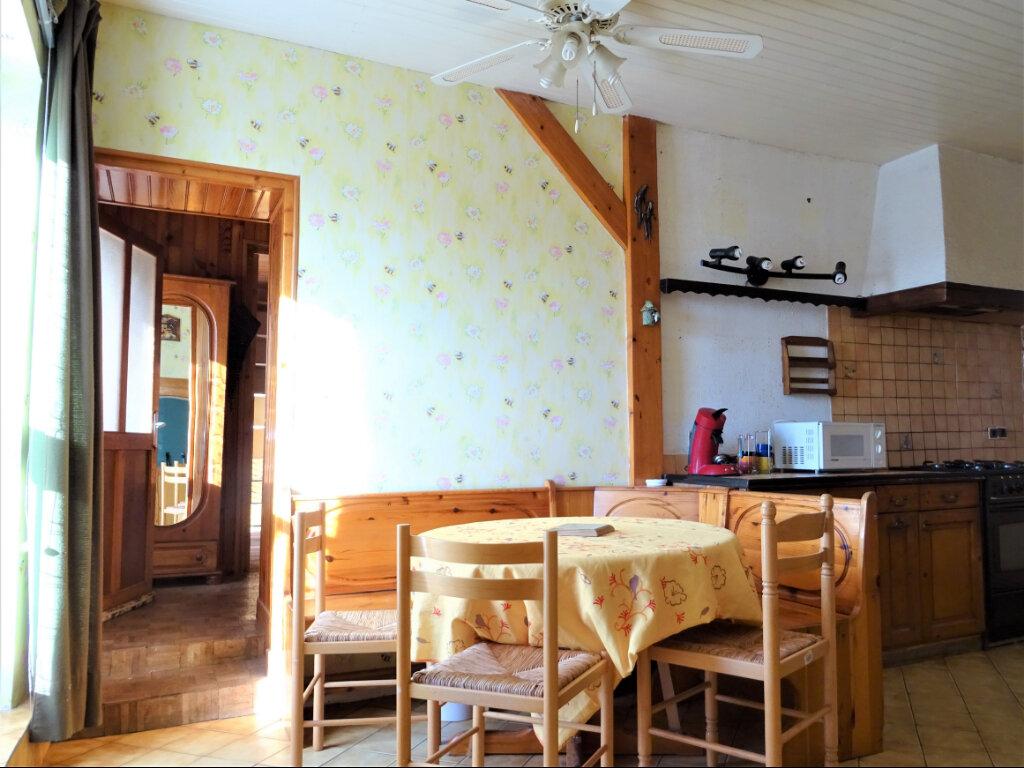 Maison à vendre 3 70m2 à Héloup vignette-5