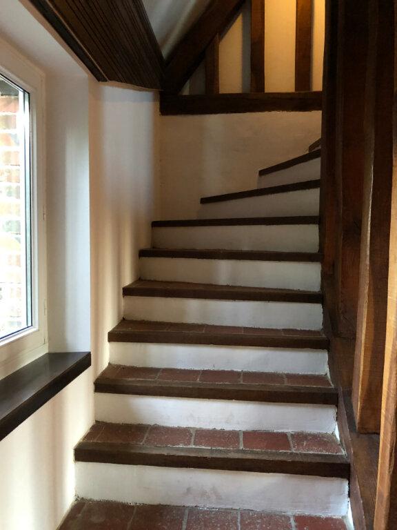 Maison à vendre 8 153m2 à Argenvilliers vignette-11