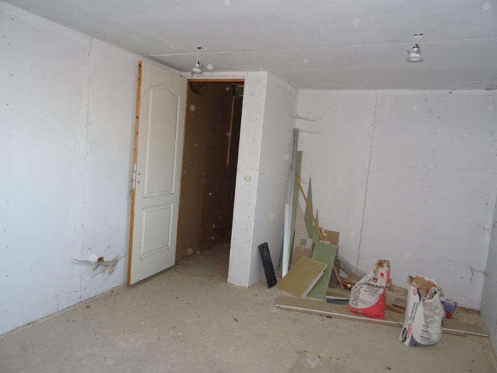 Maison à vendre 3 55m2 à Béthon vignette-3