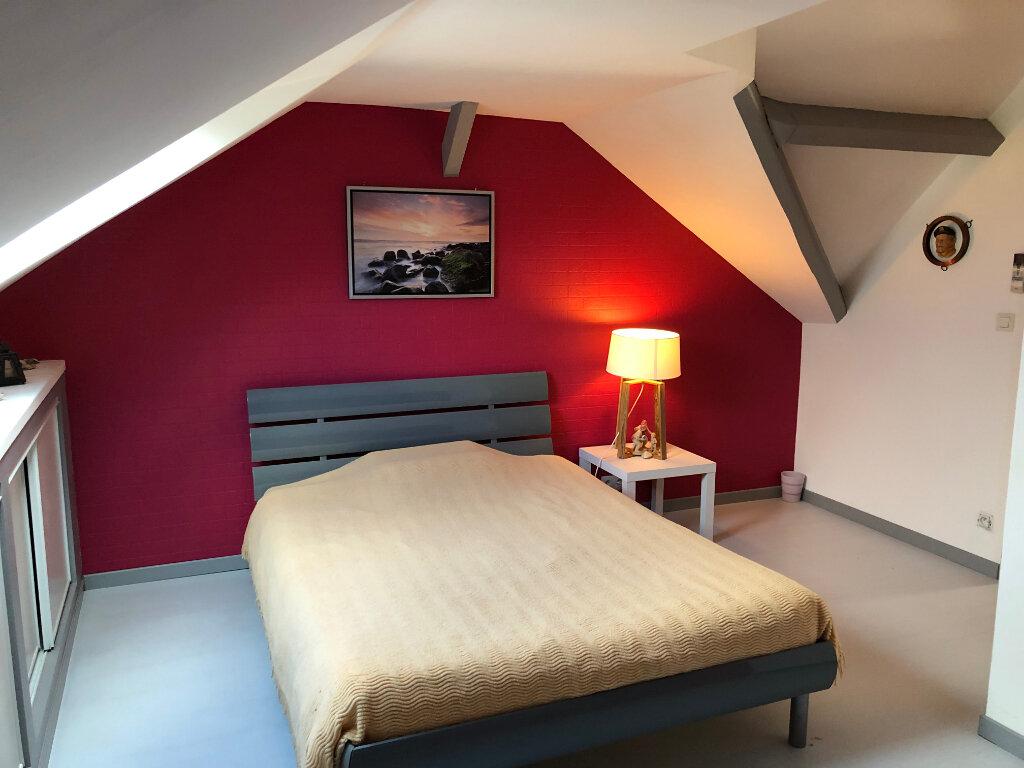 Maison à vendre 8 135m2 à Nogent-le-Rotrou vignette-9