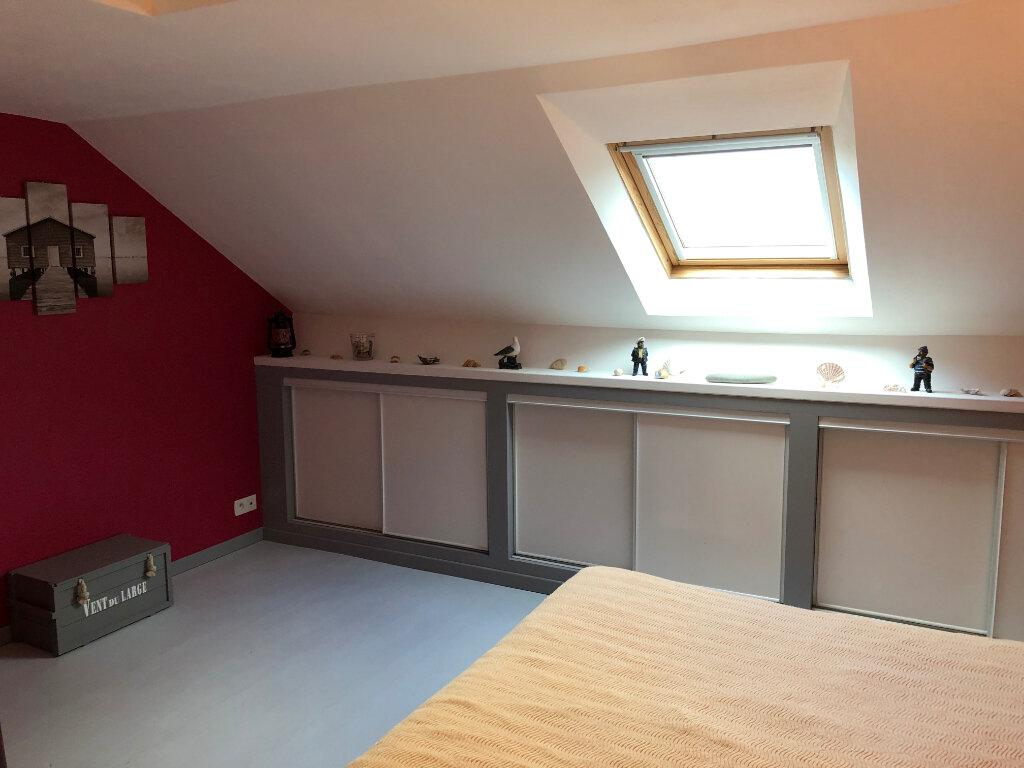 Maison à vendre 8 135m2 à Nogent-le-Rotrou vignette-13