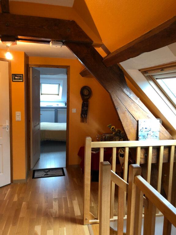 Maison à vendre 8 135m2 à Nogent-le-Rotrou vignette-14