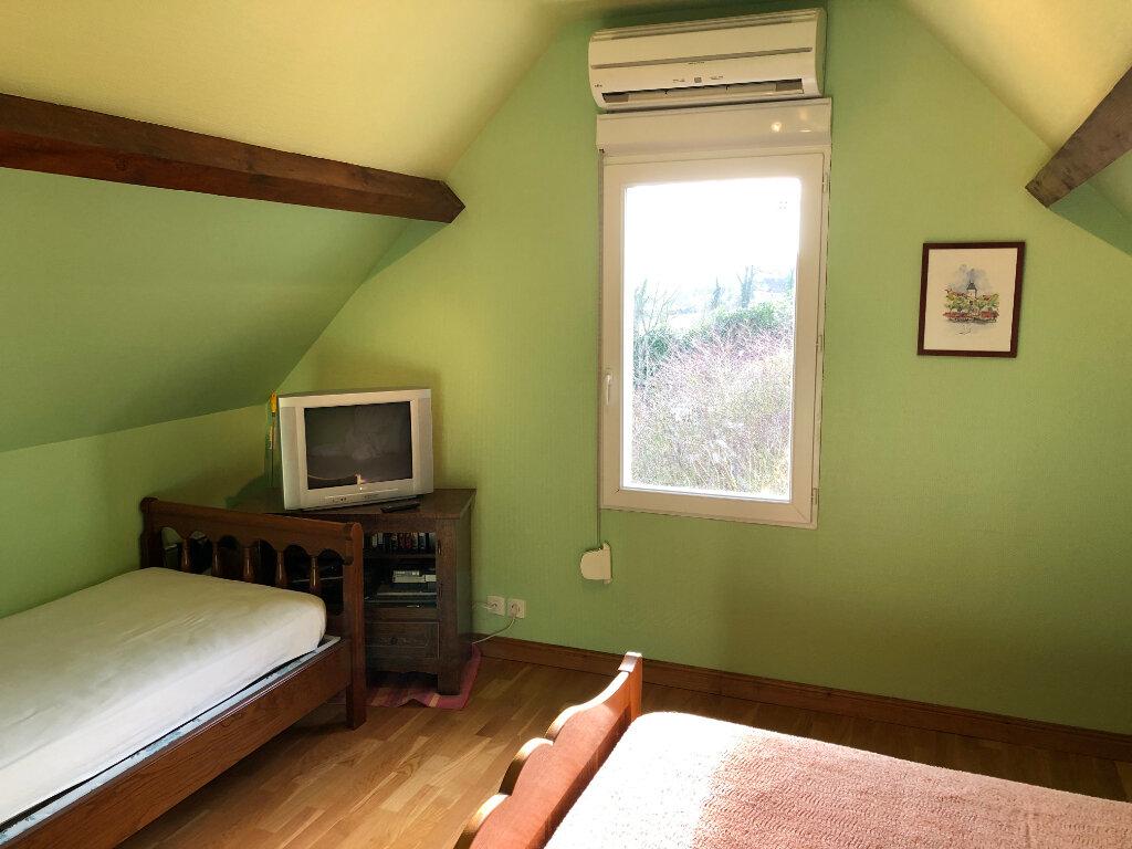 Maison à vendre 8 135m2 à Nogent-le-Rotrou vignette-15