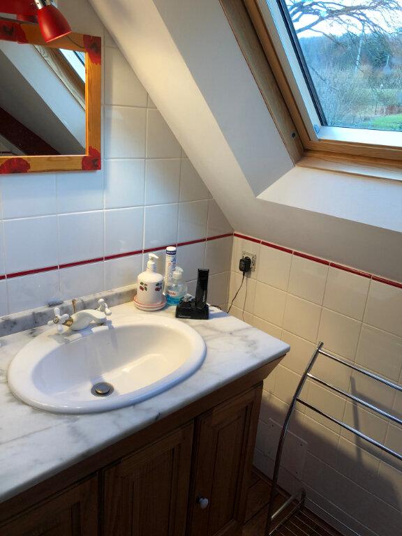 Maison à vendre 8 135m2 à Nogent-le-Rotrou vignette-18