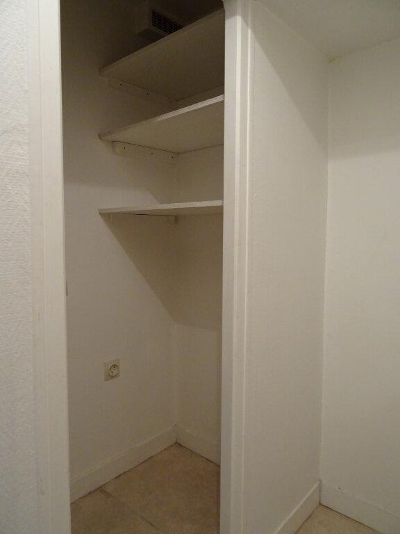 Appartement à louer 2 55m2 à Nogent-le-Rotrou vignette-6