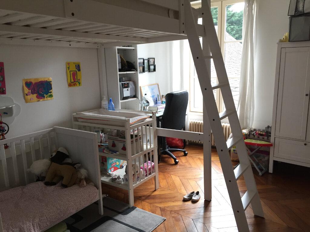 Appartement à louer 3 84m2 à Nogent-le-Rotrou vignette-7